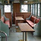 阪堺電車でウイスキーも飲める!『マッサン』ゆかりの地を巡る日帰りツアー
