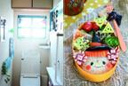 キャラ弁、DIY、おうちカフェが主婦のトレンド - 「暮らしニスタ大賞」