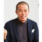 日本郵便のLINEを活用した年賀状作成サービス「郵便局[ぽすくま]」がネットで大ブレイク – その理由をLINE 田端氏に聞く