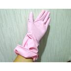 お掃除のプロフェッショナルに学ぶ「大掃除のコツ!」 (2) 掃除道具の選び方と管理の方法