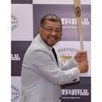 千葉県千葉市で「ミスタータイガース」掛布氏がトークショーを開催