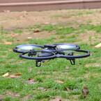サンコー、RCヘリに取り付けて空撮できる超小型アクションカメラ