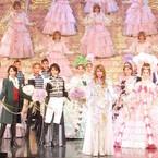 東京都・有楽町にて『宝塚歌劇100年展』- 舞台装置や衣装などを展示