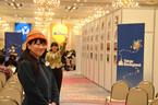 参加人数約5,000人! 東京ディズニーリゾートの大規模面接会って?