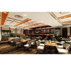 東京都・銀座にシンガポールで人気のカフェ・レストラン「tcc」がオープン