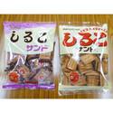 愛知県の超定番ご当地銘菓「しるこサンド」の秘密 - 実はお得な買い方も!?