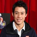 注目のテニスプレーヤー錦織圭の独占インタビュー公開 - TBSラジオ