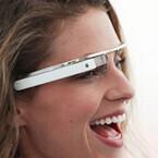 車運転中のGoogle Glass着用は違法か、米加州裁判所の判断が話題に