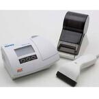 ニプロ、小型HbA1c測定器「Quo-Lab」の販売を開始
