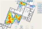 AplixのBeacon、星野リゾートでスタッフの位置動線等を収集する実証実験