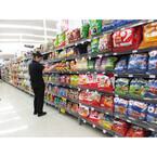 ニュージーランドのスーパーで買いたい定番お菓子5選! ホーキーポーキー味も
