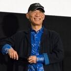 富野由悠季総監督「こんなこともできる!という驚異的な展開に」- 『ガンダム Gのレコンギスタ』後半を語る