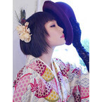 三軒茶屋「瀬戸内コラボフェスタ」で広島グルメ&ゆるキャラ&美女を堪能!