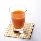 野菜ジュースに食後の血糖値を抑制する効果 - カゴメがヒト試験で確認