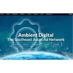 マイクロアド、子会社を通じ東南アジアのアドネットワーク企業へ出資