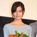 橋本愛、主演作で海外映画祭デビュー決定!「楽しみにしています」