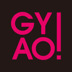 GYAO、「ペケポン」などフジの番組を無料見逃し配信 - スマホでも視聴可能
