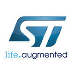 ST、低消費電力のBluetooth 4.1対応ネットワークプロセッサを発表