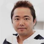名作ゲームのフルオケ公演「伝説の交響楽団」にポケモン増田氏、景山氏が登壇