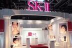 SK-2、何歳から始める? 無料で肌分析ができるミュージアムが登場