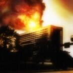 I.G.が『パト2』映像を再制作、実写版『パトレイバー』第7章の劇中映像公開