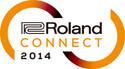 ローランド、「NAMM Show 2014」に出品予定の新製品をいち早く発表