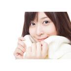 兵庫県の名字ランキング30--能年玲奈のような希少姓や