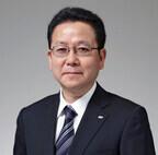 富士通の山本社長が6月で退任、後任に田中常務