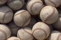 元プロ野球記者による「野球想う、ゆえに我あり」 (1) 新記録と逮捕-ヤクルト・バレンティンの功罪とは