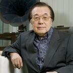 渡辺宙明の生誕90年フルオケ公演が8月開催、ギャバンやマジンガーを生演奏