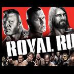 プロレスファン必見! 米国発「WWE」のPPV大会がniconicoで日本初生中継
