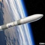 ファルコン9を迎え撃て! - 欧州の次世代ロケット「アリアン6」 (1) アリアドネーの糸が導いたフランスのロケット開発
