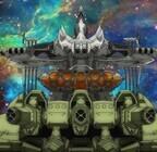 『宇宙戦艦ヤマト2199 星巡る方舟』BD&DVD5月発売、宮川彬良ライブも開催へ