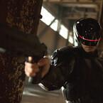 完全な新作として登場する映画『ロボコップ』のIMAX版での公開決定