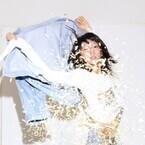 東京都・渋谷で「絶・絶命展~ファッションとの遭遇」を開催-人気企画の続編