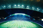 湘南ベルマーレのチョウ・キジェ監督が開幕戦に浦和レッズを望んだ理由