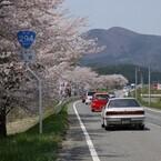 一冊の新書の向こうには、国道マニアの世界が広がっていた - 『ふしぎな国道』著者・佐藤健太郎に聞く国道の魅力