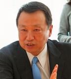 日本テラデータ、「Unified Data Architecture」に基づいた製品戦略を推進