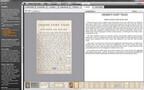 米Amazon、スキャンした本や書類をKindle本に変換するソフトを発売