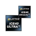 Lattice、ウェアラブル機器向けFPGAとして「iCE40 Ultra」の省電力版を発表