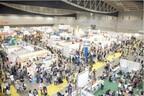神奈川県横浜市で、国内最大級、妊婦&産後ファミリーのためのイベント開催