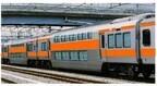 JR東日本、中央快速線にグリーン車サービス導入へ