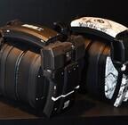 グッスマ×FOSTEXの可変式ヘッドホン発表!東亜重工に続いて大友克洋モデルも