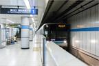 埼玉高速鉄道線のトンネル内で13日より携帯利用可能に