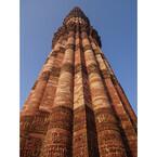 1分でできる世界遺産小話 (31) 聖なるインドで弾丸世界遺産ツアー(前編)