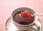 ホテル椿山荘東京「金を愛でる、椿を愛でる」 - 新春を彩る特別プラン開催