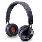 M-AUDIO、プロ仕様のモニタリングヘッドホン「M40」および「M50」発表