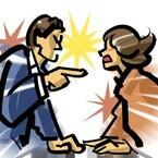 配偶者からのDV、男性も18.3%が経験……「新・理想の夫婦像」とは