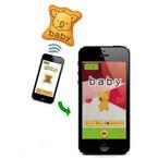 英語が学べる「コアラのマーチ」発売 - アプリ連動で単語の発音学習も