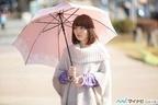 花澤香菜、初主演映画の特設サイトがオープン! 主題歌MVも公開